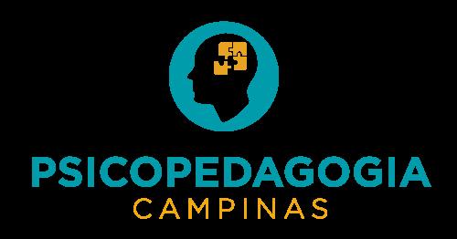 BRANDING---PSICOPEDAGOGIA-CAMPINAS2